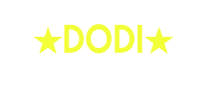 DODI by Antonio Di Riso